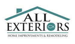 All Exteriors, LLC