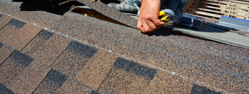 Metal Roofing vs Shingles_All Exteriors