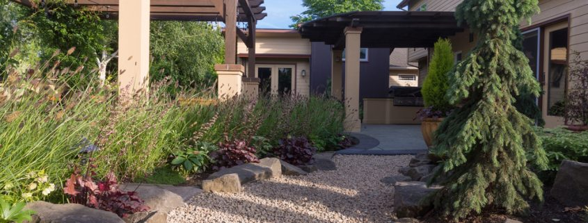 Best Backyard Ideas to Add Home Value_All Exteriors